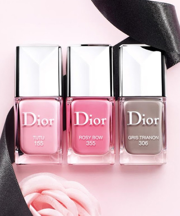 Dior-Cherie-Bow-Collection-Spring-2013-nail-polish