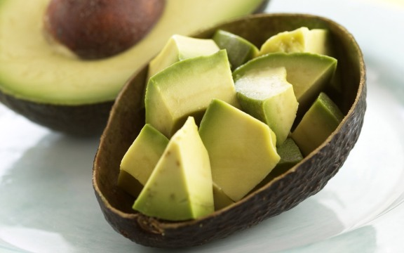 Avocado_Recipes