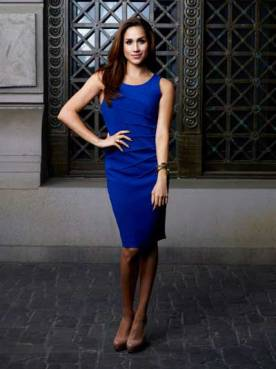 0614-suits-meghan-markle_ob
