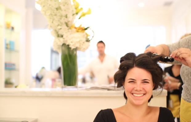 DRY-BAR-NYC-HAIR-AND-MAKEUP-WEDDING